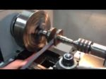 Crankshaft Polishing