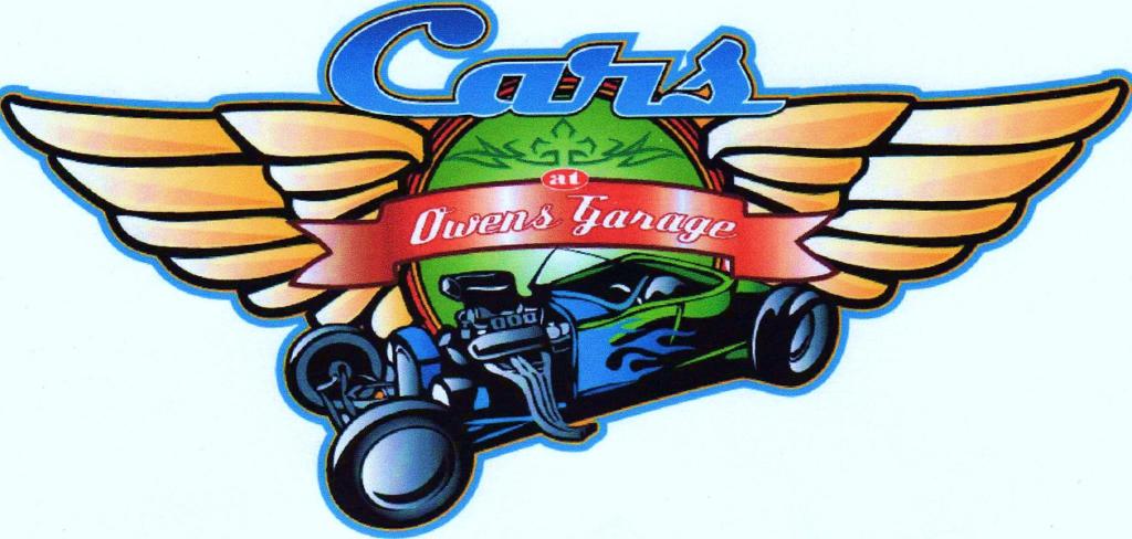 cars logo 1260x610